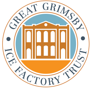 Great Grimsby Ice Factory Trust
