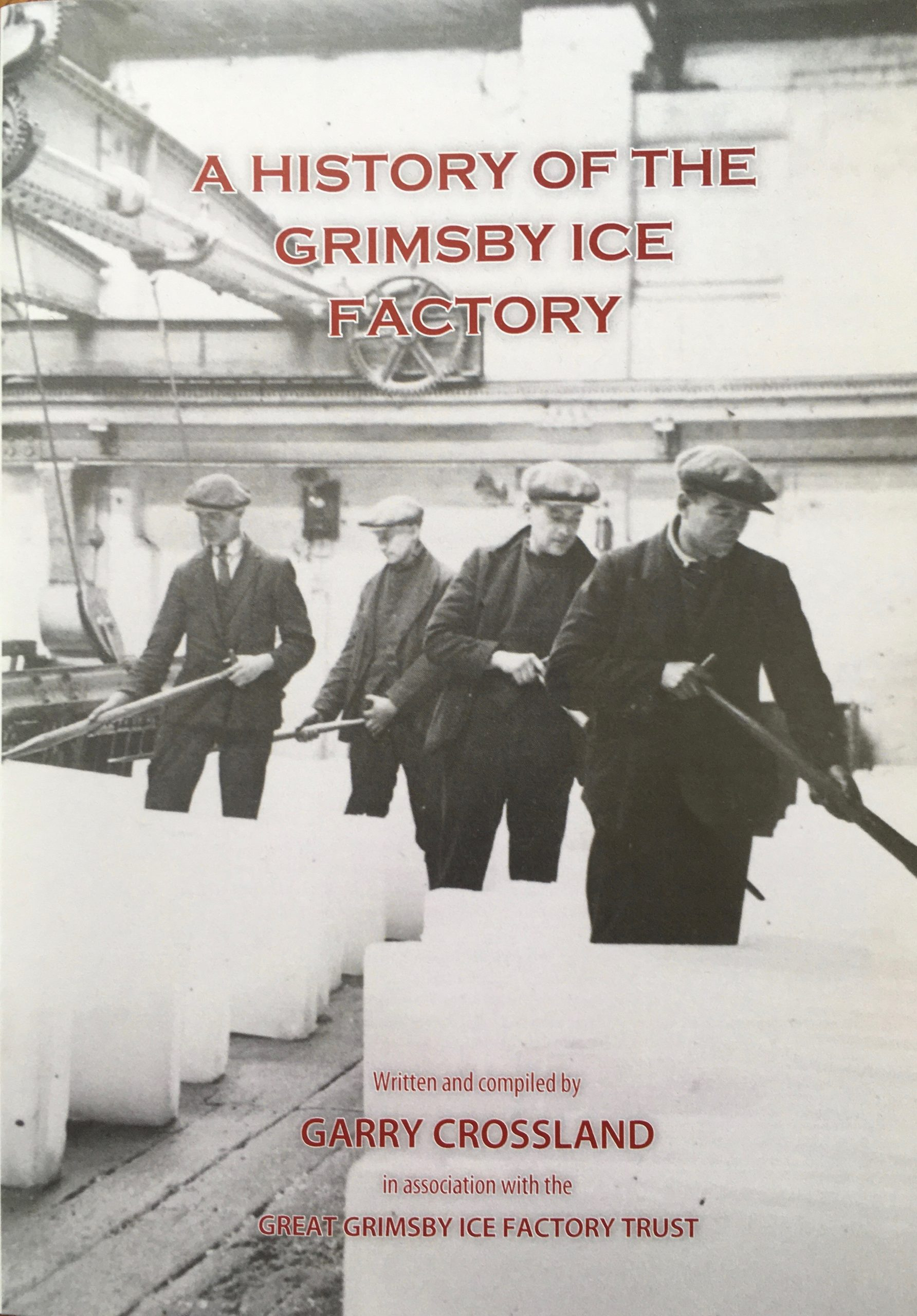The Station Richmond North Yorkshire