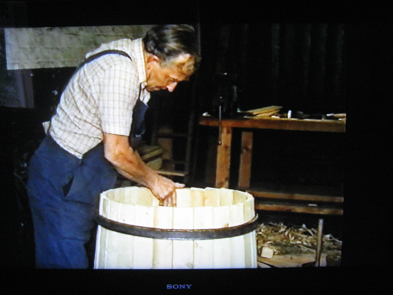 Facing Fish Dock Road Grimsby Docks